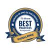 Clerk Best Practices Certication